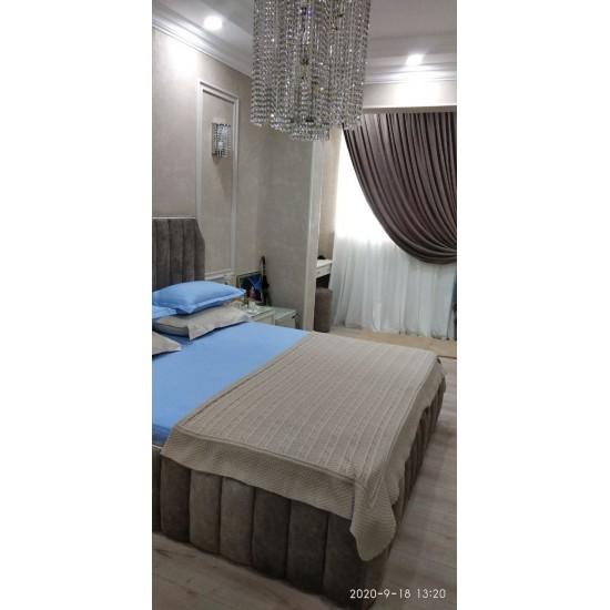 Мебель для спальни FO-514