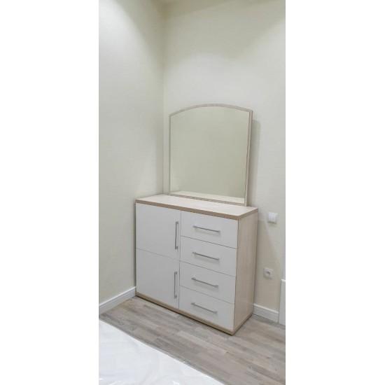Мебель для спальни TE-746